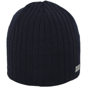 Sätila of Sweden Orca Hat navy